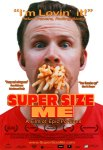 924236super-size-me-posters