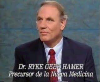 dr-hamer