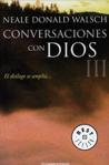 CC Dios 3