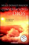 Conversaciones-con-Dios-I-BOLSILLO_libro_image_big