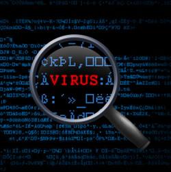 http://atreveteapensarr.files.wordpress.com/2011/07/el-virus-stuxnet-es-creacion-de-estados-unidos-e-israel.jpg