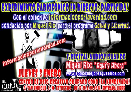 cartel_coko (1)