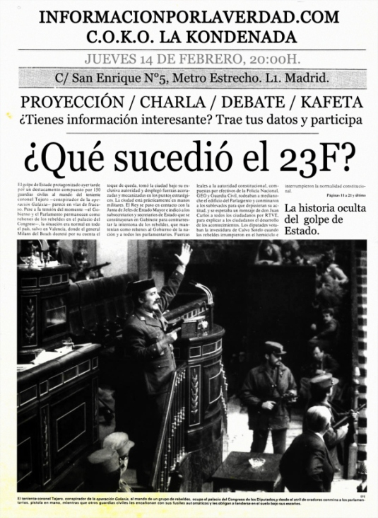 cartel-23f-copia