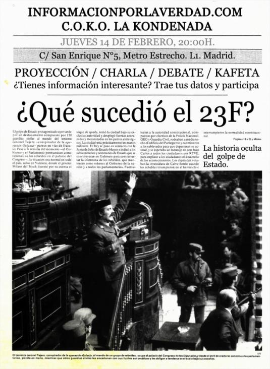 cartel-23f-copia